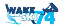 Skiwake74